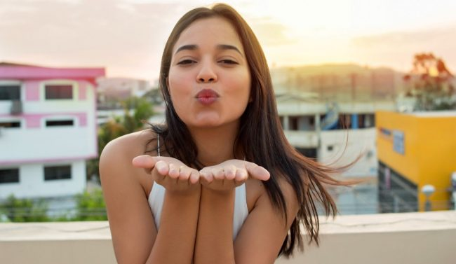 Best dating sites and apps in Latin America